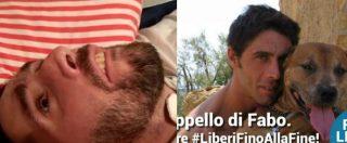 """Dj Fabo è morto, l'annuncio di Cappato: """"Ha scelto di andarsene rispettando le regole di un Paese non suo"""""""