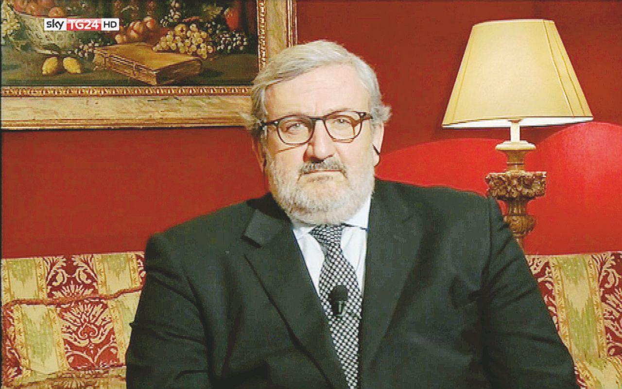 """In Edicola sul Fatto Quotidiano del 6 febbraio – Emiliano, l'anti-Renzi: """"Pensa solo a piazzare i suoi"""""""