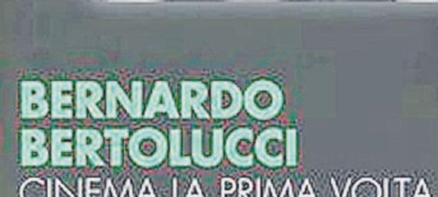 Così parla Bertolucci: intervista con il Maestro