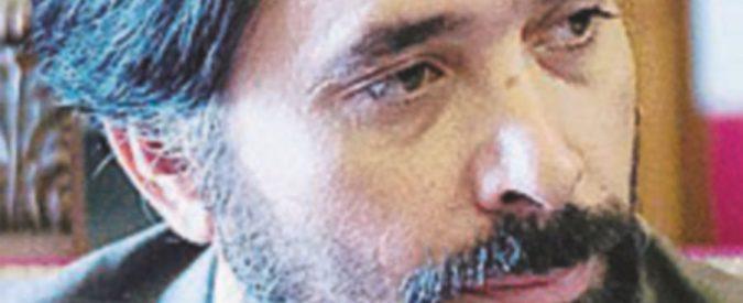 Ora tocca a Marra: presto interrogatorio su nomina del fratello