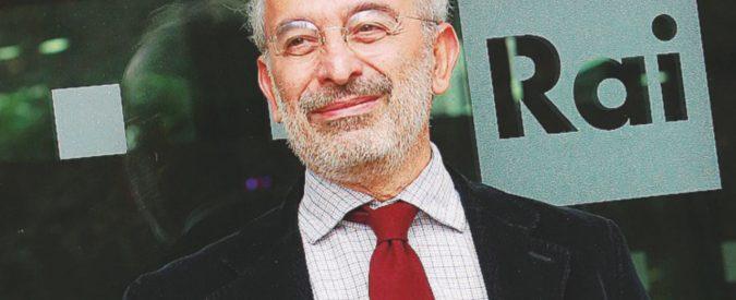 """Gad Lerner: """"Il nuovo Prodi è Pisapia. A Milano ha mostrato come si governa, solo con lui si torna a vincere"""""""