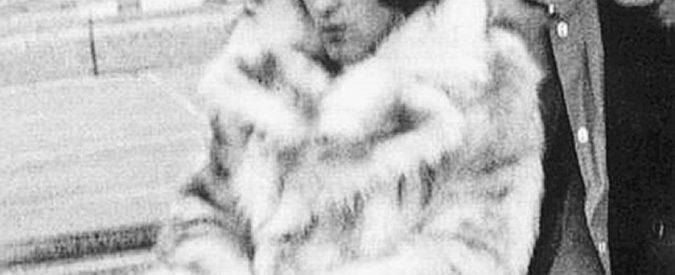 """Zigo, il George Best del Bentegodi: """"Il calcio? Fumo, alcool e pellicce"""""""