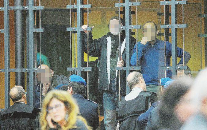 """Il primo baby boss pentito: """"'Ndrangheta senza futuro"""""""