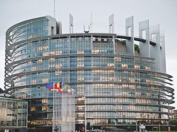 """Le raccomandazioni dell'Ue: """"Manovra ora, stangata poi"""""""