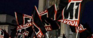 """Sparatoria Macerata, Salvini: """"Immigrazione incontrollata porta a scontro sociale"""". Saviano: """"Lui mandante morale"""""""