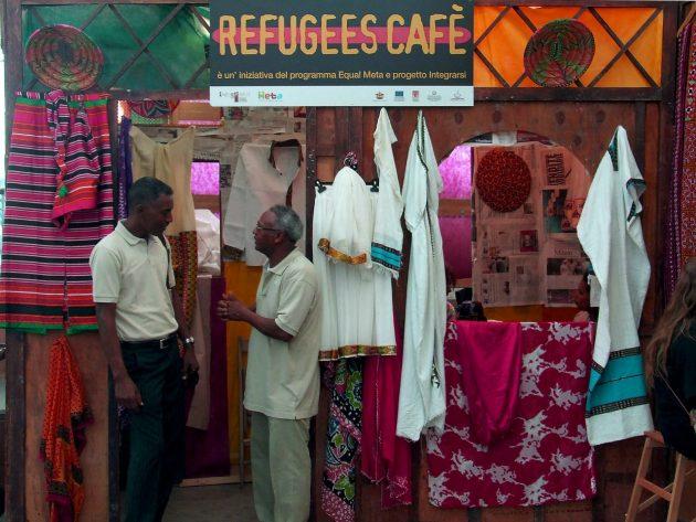 festival-suq-refugees-cafe-ph-di-l-antonucci
