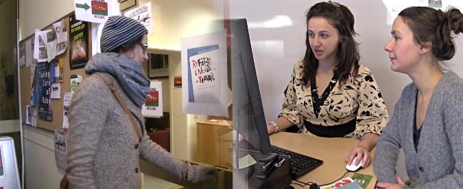 Lavoro, freelancer tutelati come dipendenti? Ecco l'idea che in Belgio funziona e da noi fatica a decollare