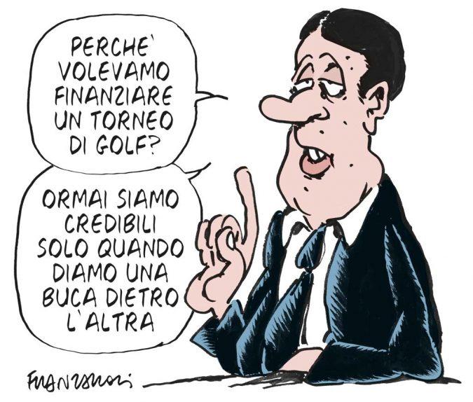 Vignetta franzaroli 1002