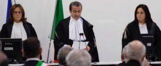 """Strage di Viareggio, l'Anm contro l'avvocato di Moretti: """"Sentenza populista? Delegittima i giudici"""""""