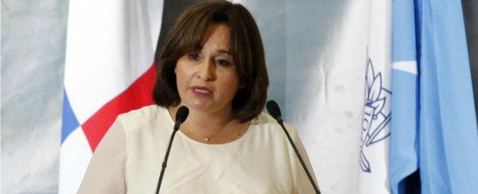 Panama Papers, fermati i principali soci dello studio Mossack Fonseca per caso Lava Jato