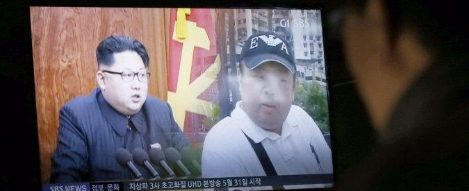 """Kim Jong Nam, il fratellastro del leader nordcoreano è morto in 15-20 minuti: """"La dose di agente VX era molto alta"""""""