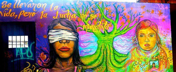 Se tra Colombia e Farc è pace fatta, ringraziamo le vittime che non hanno voluto vendetta