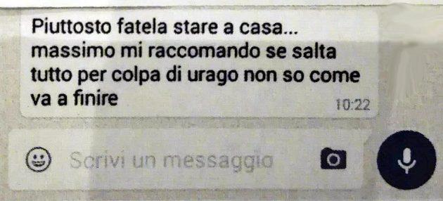 messaggino_se_sata_tutto_per_colpa_di_urago