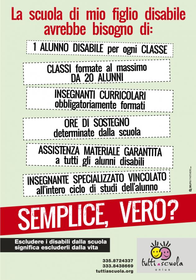 pannello_scuola