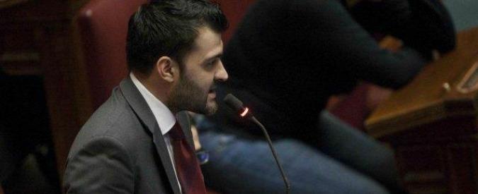 """M5s Palermo, il deputato indagato per le firme false Nuti attacca il candidato sindaco: """"Noi fuori da queste elezioni"""""""