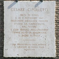 romaisola_tiberina-cesare_cipolletti