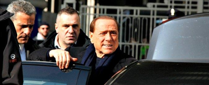 """Berlusconi ci riprova: """"Serve una nuova moneta nazionale da affiancare all'euro"""""""