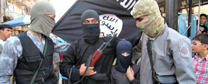"""Siria, Guardian: """"Drone Usa uccide leader di Al Qaeda, genero di Osama bin Laden"""""""