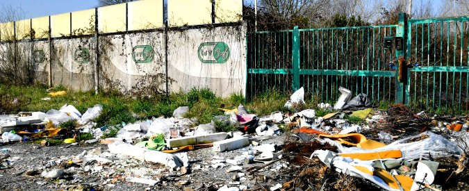 """Stadio della Roma, Mibact mette veto: """"A Tor di Valle non si può costruire"""". Raggi: """"Rilievi incidono su dossier"""""""