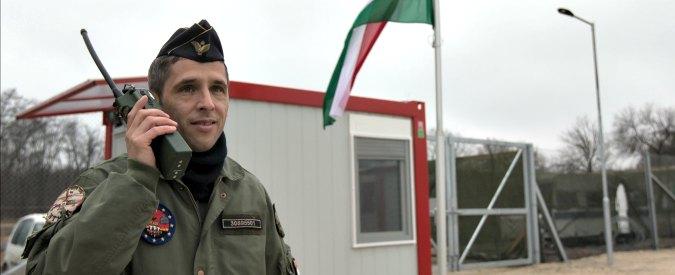 """Ungheria: """"Migranti vivranno in container al confine. Stop a libertà di movimento"""""""