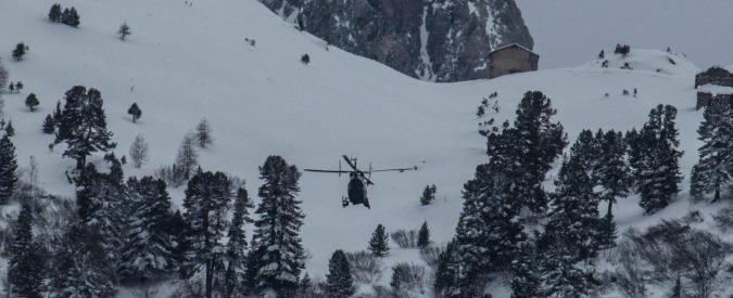 Francia, una valanga a Tignes uccide 4 persone. Il giallo del numero delle vittime per un elenco della scuola sci