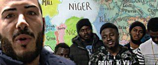"""Migranti, """"in Italia l'accoglienza è un investimento a perdere"""". Così una struttura modello risponde al piano del governo"""