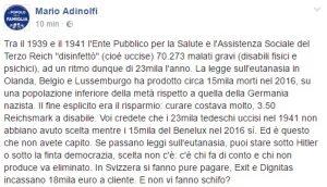 adinolfi-2
