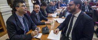 Legge elettorale, regge il Rosatellum bis: no a tutti gli emendamenti su preferenze e voto disgiunto
