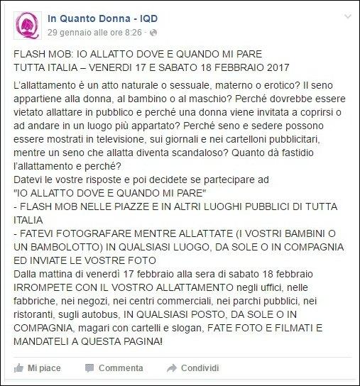 allattare_fb