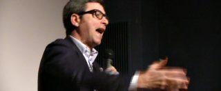 """Primarie Pd, Orlando contesta dati: """"Renzi al 68%. Al voto tra 1,6 e 1,8 milioni"""". Guerini: """"Diffuse cifre attendibili"""""""