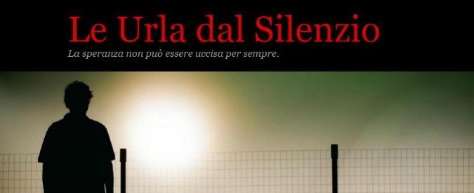 Taranto, assolto per l'omicidio del 1995. Scarcerato dopo 20 anni di detenzione