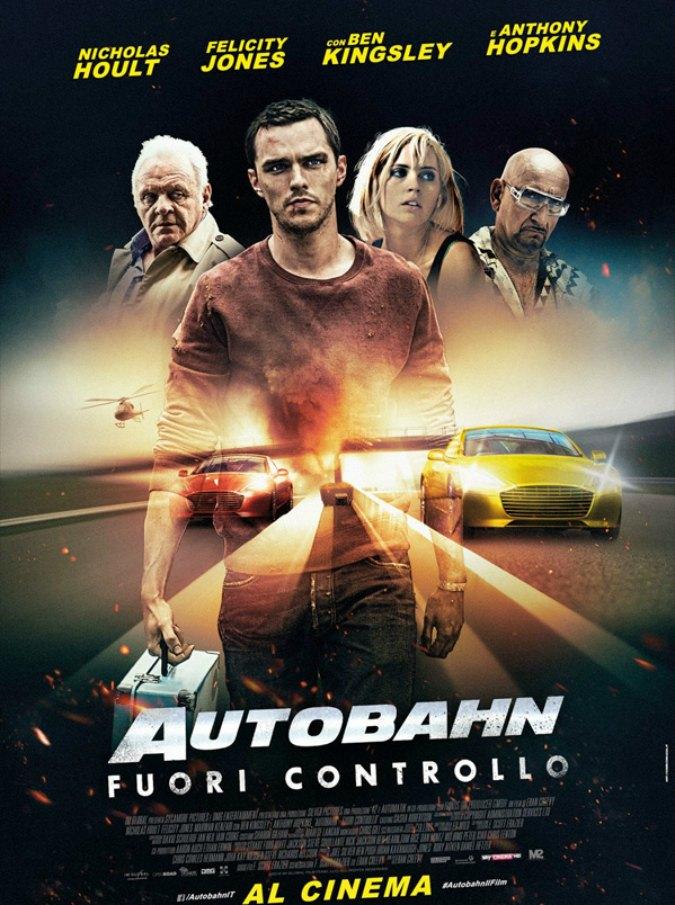Film in uscita al cinema, cosa vedere (e non) nel fine settimana del 18 e 19 febbraio