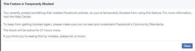 ban-facebook