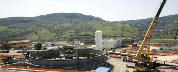 Tempa Rossa, perché la produzione di petrolio non è strategica per l'Italia