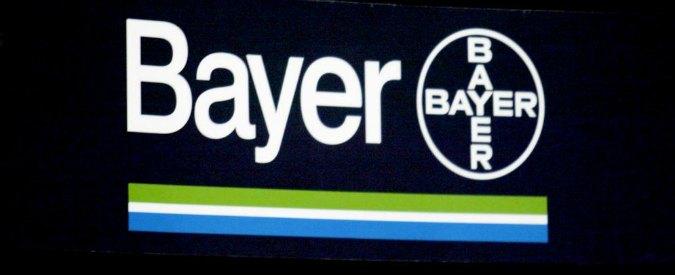 Bayer, ritiro cautelativo di alcuni lotti di Aspirina e Alka Effer
