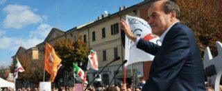 """Pd, non solo Errani: gli effetti della scissione sull'Emilia. Reggio è """"rossiana"""", a Piacenza la rottura più pesante"""