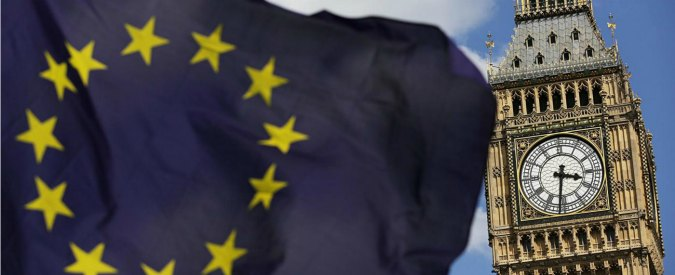Brexit, via libera alla Camera dei Comuni: ora la parola passa ai Lord
