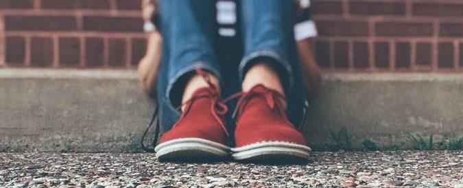 Giornata contro il bullismo: chi sono le vittime, i carnefici e gli spettatori