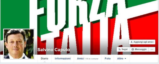 Sicilia, Noi con Salvini sceglie il commissario di Palermo: ex deputato condannato per tentato abuso d'ufficio