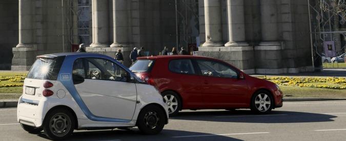 Uber, ma non solo: dal car-pooling alle applicazioni per smartphone, tutte le alternative al vecchio (e costoso) taxi