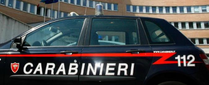 Camorra, arrestato consigliere comunale: si era rivolto ai clan per intimidire un esponente di maggioranza