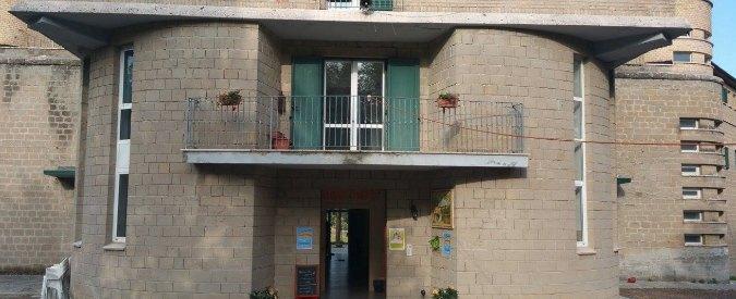 Terremoto, la curia chiede soldi al Comune per l'ospitalità degli sfollati. Il sindaco scrive al Papa e non paga un euro