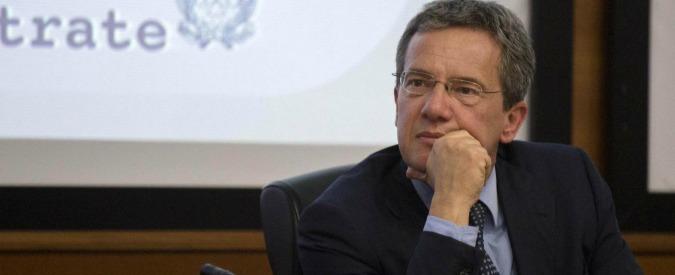 """Fisco, per fare cassa il governo studia la """"rottamazione delle liti"""". Quelle pendenti valgono 32 miliardi"""