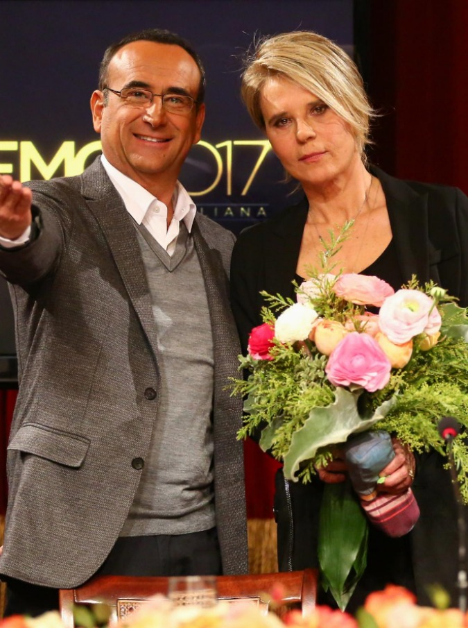 Sanremo 2017, i ventidue cantanti in gara: le schede