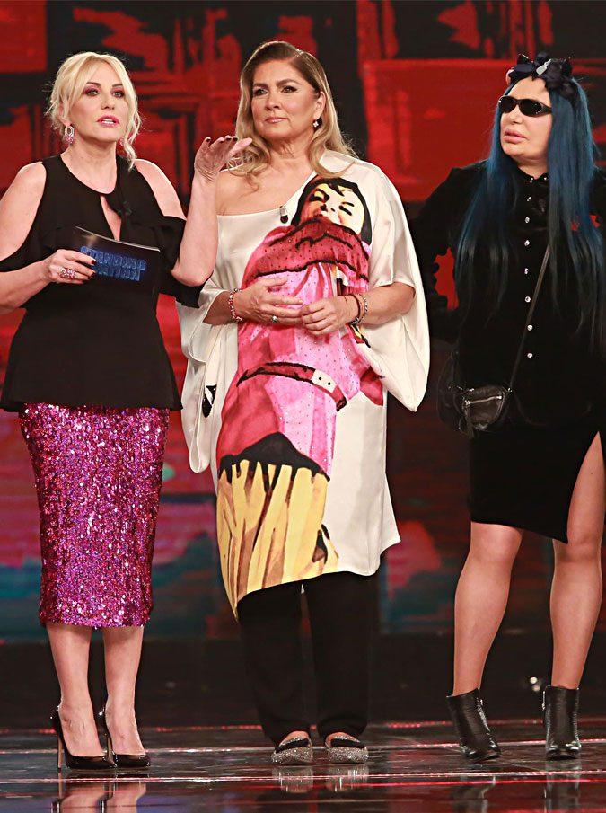 Standing Ovation, su Rai Uno la tv buonista e a prova di famiglia di Antonella Clerici. Zero innovazione, ma il programma è buono