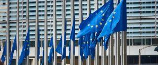 Conti pubblici, Ue: 'Dovremmo già aprire procedura d'infrazione ma aspettiamo. Fate manovra da 3,4 miliardi entro aprile'
