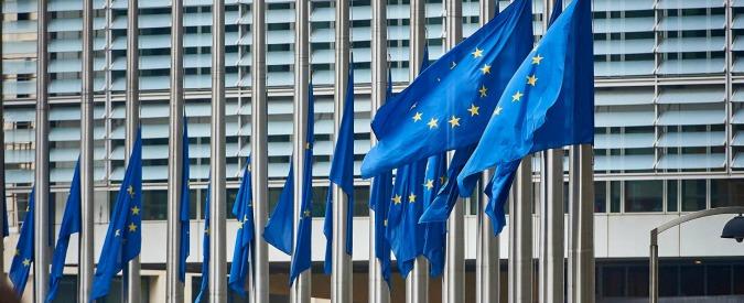 """Fondi europei, anche l'efficiente Bolzano li perde: """"Dovrà restituire 17 milioni"""""""