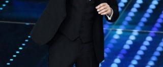 """Sanremo 2017, Carlo Conti 'rottamatore' come il suo amico Matteo: fuori la """"vecchia guardia"""" (e la Ferreri che sarà però salvata dalle radio)"""