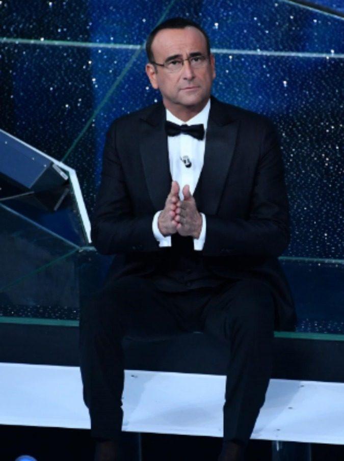 Sanremo 2017, il pezzo paraculo e genialoide di Gabbani e il futuro del Festival: chi lo condurrà nel 2018?