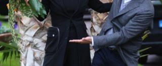 """Sanremo 2017, i testi delle canzoni: dal premio """"grazie al caz**"""" che va a Chiara al nuovo (imperdibile) tormento di Alessio Bernabei"""